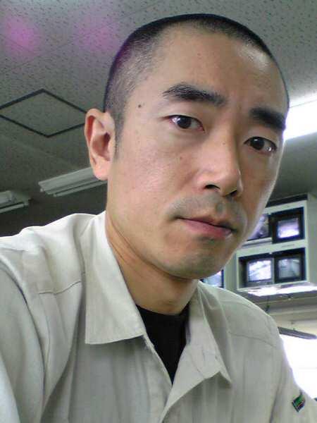 20070522-1.jpg