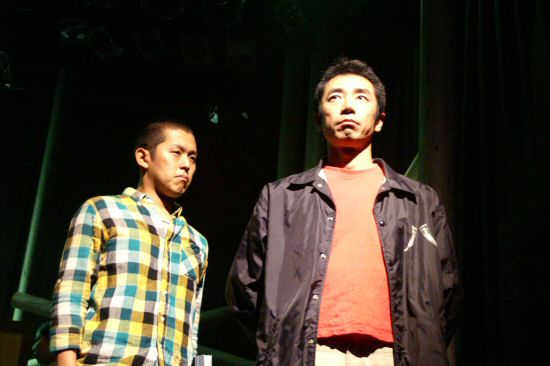 20101031-1.jpg